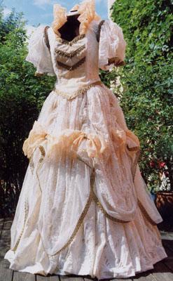 Kleid sissy kleid meistertrunk kleid christiane kleid josephine kleid